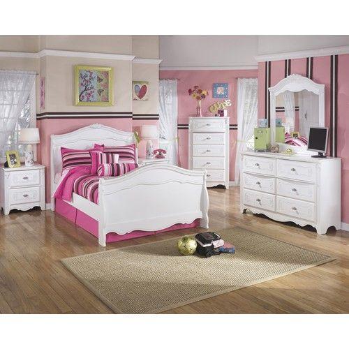 14 best kids bedroom furniture images on pinterest | kids bedroom