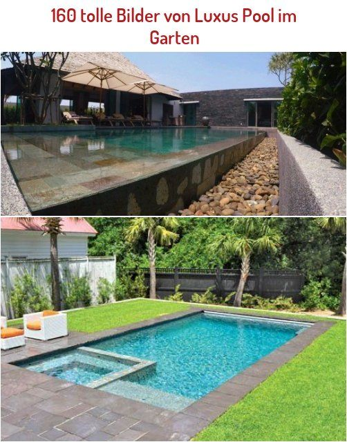 Pin By Kena Bernal On Gluhlampe In 2020 Outdoor Outdoor Decor Pool
