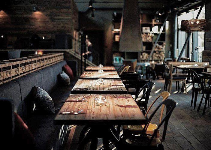 EAST, Hamburg | Archi | Pinterest | Hamburg and Destinations