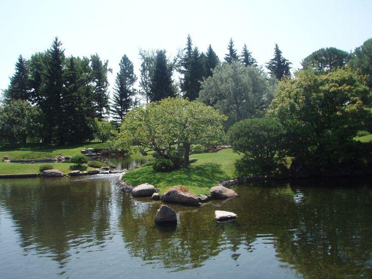 Les 176 meilleures images du tableau niwaki sur pinterest for Perspective jardin 78