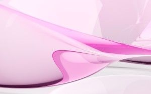 Download Pink Abstract Designs HD & FREE Wallpaper from our High Definition resolution ready to set your computer, laptop, smartphone. Enjoy our Pink Abstract Designs New Wallpaper.
