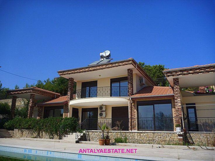 Villa Ladera