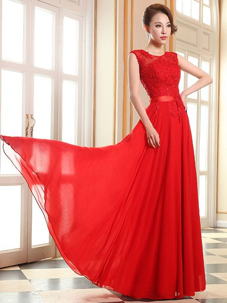 614c3144400 This valentine s if you want to wear prom dress