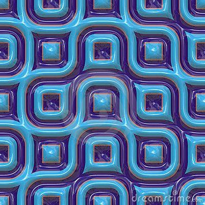 kleurrijke-ceramische-patronen-5978397.jpg (400×400)