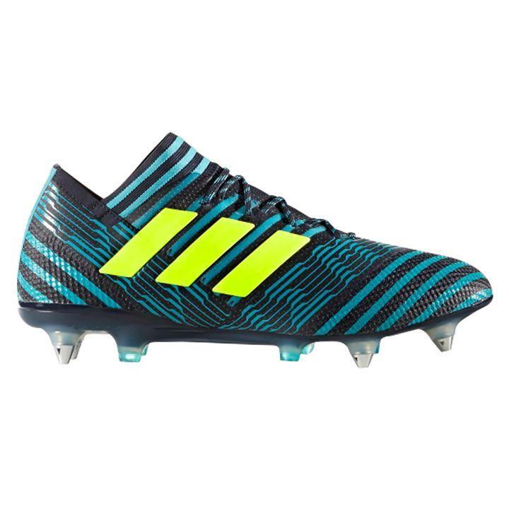 adidas Nemeziz 17.1 SG Mens Football Boots