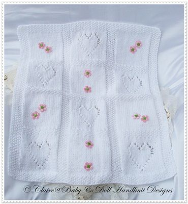 Free Knitting Patterns For Dolls Prams : 1000+ images about knitting on Pinterest Cable, Ravelry ...