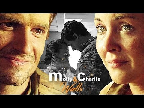 Molly&Charlie ┃Wαllѕ - YouTube
