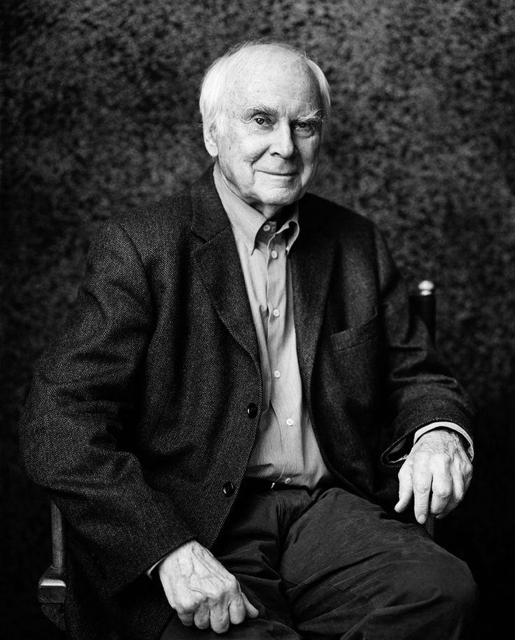 Vicco von Bülow, also known as Loriot 12. Nov. 1923 - 22. Aug. 2011  UNFORGOTTEN - best German humorist ever!