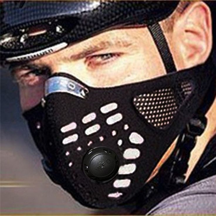 Find More Cycling Face Mask Information about WOSAWE Anti pollution bike bicycle City cycling motorcycle Face mask Cover outdoor sports mouth muffle dustproof with filter*,High Quality mask transparent,China motorcycle head mask Suppliers, Cheap motorcycle ramps for sale from Bikepro Sports on Aliexpress.com