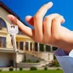 Vendere casa, primo passo: la stima a valore di mercato    Per  vendere casa, il primo passo da compiere è quello di individuare il giusto valore di mercato. E' Il dilemma di ogni proprietario che si accinge a vendere casa e non è di facile soluzione, visto e considerato che, la maggior parte delle persone non ha nozioni di estimo e non conosce le regole del mercato stesso.