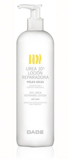 10% Urea Repairing Lotion