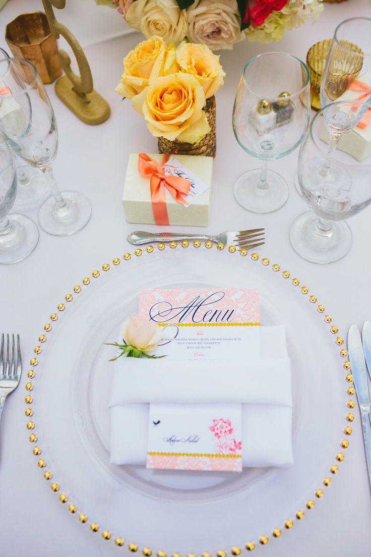 123 best Sugarman\'s Estate (Honua Kai Lani) Weddings images on ...