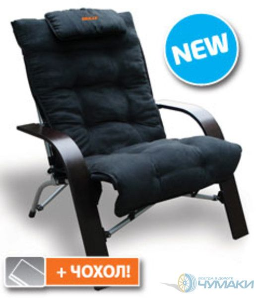 Pin by on pinterest for Couchtisch 1 00 x 1 00