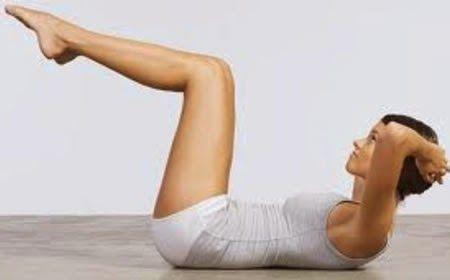 Dieta Para Bajar El Abdomen: Dieta Para Bajar El Abdomen y Cintura