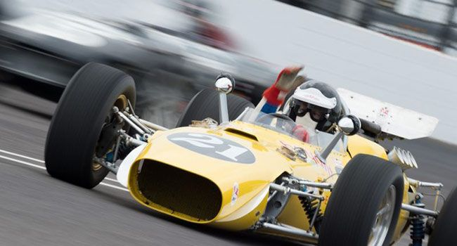 Vintage Desert Classic added to PIR lineup - Phoenix International Raceway will host the Classic Racing Times Vintage Desert Classic as part of the Desert Diamond West Valley Phoenix Grand Prix weekend on April 28-29. On the Saturday before the Verizon IndyCar Series race on April 29, PIR will feature two on-track sessions of open-wheel... - http://azbigmedia.com/experience-az/vintage-desert-classic-added-pir-lineup