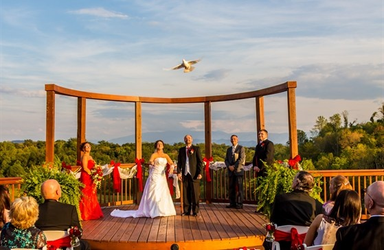 45 Best Images About Wedding Smoky Mountain On Pinterest