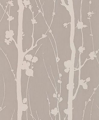 Merveilleux Wallpaper For The Kitchen? I Like It! Itu0027ll Look Great With A