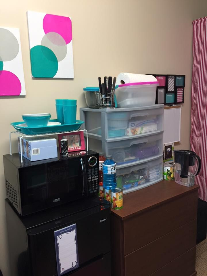 Ucf How To See Your Dorm Room