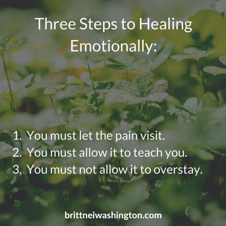 best 25 emotional pain ideas on pinterest