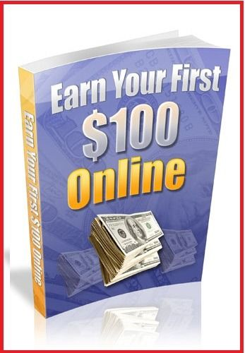 Earn Your First 100 Online - $1.99 #onselz #cash #money #oman #USA #facebook #mlm #twitter #profit #oman #USA #bitcoins #virtacoins #myselzstore #bookcover #programming  #tech #bestbuy #buy