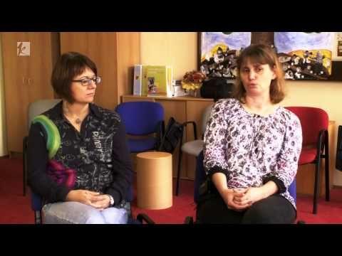 Dílna čtení - Jak začít již v první třídě? - YouTube