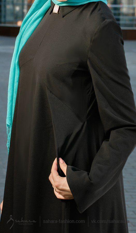 Платье со съемным галстуком купить недорого в Москве, России, Казахстане - фото и цены   Интернет магазин Sahara