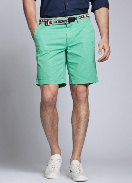 17 best Shorts images on Pinterest | Chino shorts, Men shorts and Short men