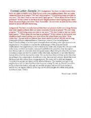 english past papers igcse second language