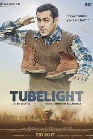 Watch Tubelight (2017) Full Movie Streaming HD