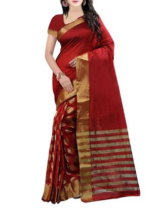 Checkout 'Best sari only on limeroad !!', the fashion blog by nipa goswami on : http://www.limeroad.com/clothing/ethnic-wear/sarees/story/58d000aca7dae852b81e75ef?story_id_vip=58d000aca7dae852b81e75ef&utm_source=f49c9d1b13&utm_medium=desktop