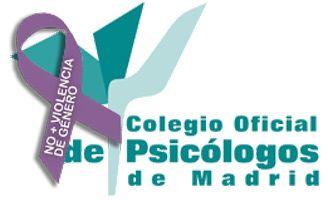 El Colegio Oficial de Psicólogos de Madrid convoca la segunda edición del curso online Experto en Buen Trato y Atención Centrada en la Persona Mayor, que se desarrollará del 29 de enero al 22 de julio