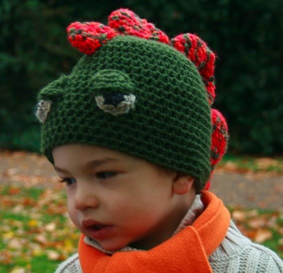 10 besten Crochet patterns Bilder auf Pinterest | Häkeln, Hauben und ...