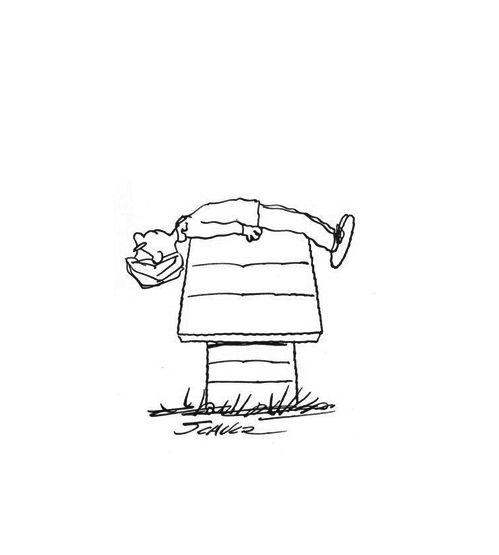 Seif-Portrait: Charles Schulz S Self, Charles Schulz Lov, Charles Schultz, Peanut Collection, Charli Brown, Seif Portraits, Art Galleries, Schulz Self Portraits, Peanut Gang