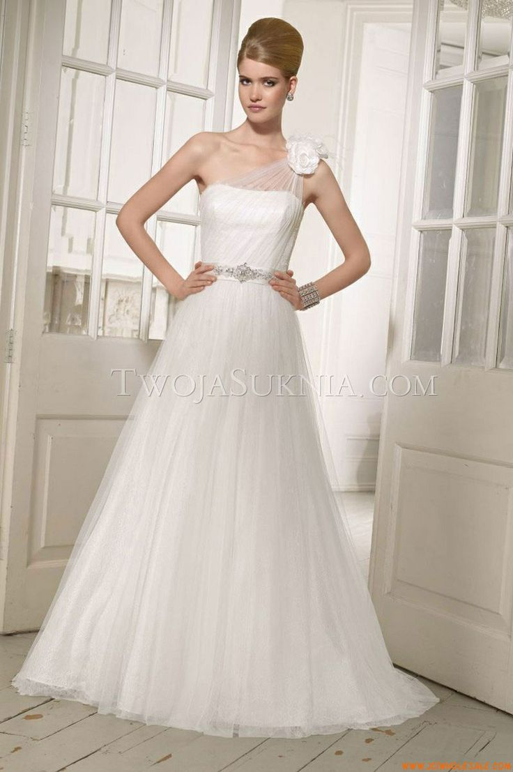 21 best ronald joyce images on pinterest short wedding for Ronald joyce wedding dresses prices