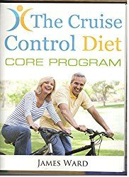 If you decide to try out the Cruise Control Diet, you'll find that the program is fairly simple to follow. There are only a few guidelines for you to follow and you won't need to worry about counting calories, carbs, or fat. The focus of the diet is to eat foods that burn fat while avoiding any...
