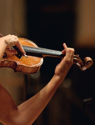 simon fischer violin lesson pdf download