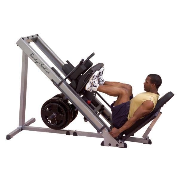 Body Solid - Best Gym Equipment Brands - News - Bubblews