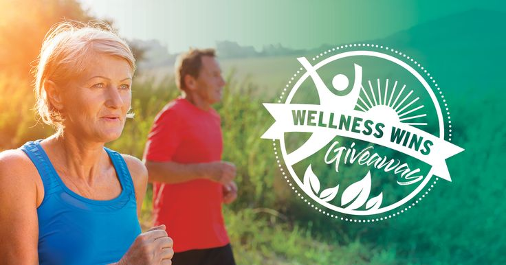Enter to win a Fitbit Flex from Physicians Mutual!    #Retweet #win #giveaway #contest #sweepstakes