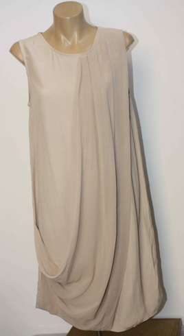 Stunning Walker & Bec dress for just $76. Would look great with a leather jacket for Autumn.