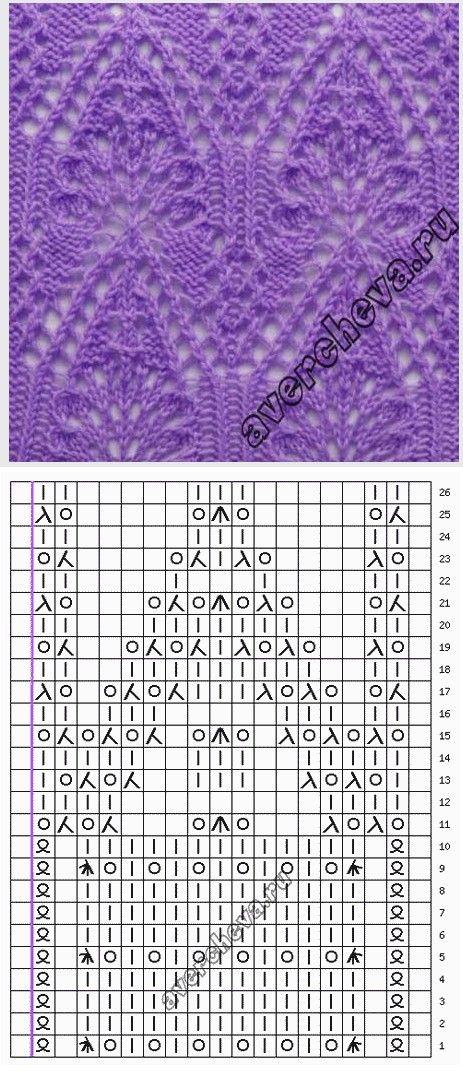 7a013a925c289b0cebb055e55e93f0c1.jpg (463×1078)