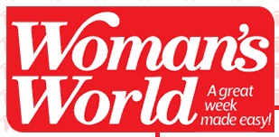 Woman's World Mag -- Multiple Sweepstakes  http://winit.womansworldmag.com