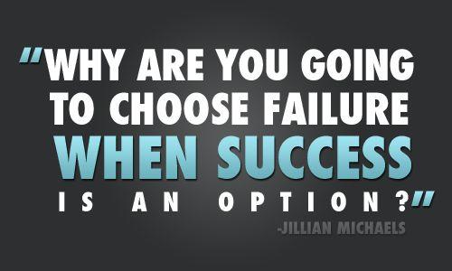 ... choices