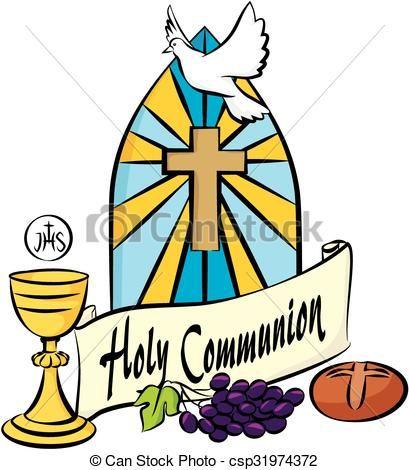 22 Best Grace Communion Images On Pinterest First Holy Communion