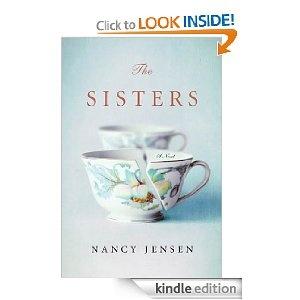 The Sisters: Books Club, Books Worth, Books Lists, Book Clubs, 2012 Books