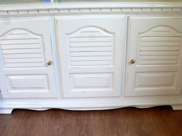 1000 Images About Furniture Refinishing On Pinterest