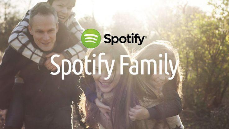 http://www.doyougeek.com/wp-content/uploads/2016/05/Spotify-formato-famiglia-fino-a-6-account-a-prezzo-ridotto-DoYouGeek.jpg - Spotify formato famiglia: fino a 6 account a prezzo ridotto - http://dyg.be/o7je1 - #Account #AccountFamily #ANDROID #Famiglia #Family #Ios #Mac #MUSIC #Musica #Pc #Premium #Spotify #SpotifyAccountFamily #SpotifyFamily