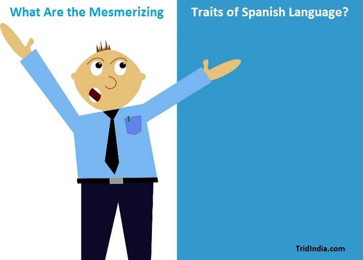 According to a #Spanish #Translation Company, the #Spanish #language is very beautiful to #learn and understand, as it has a number of mesmerizing traits in it. - #translator #serivces