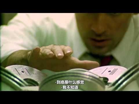Primer (2004) [720P] Full Movie