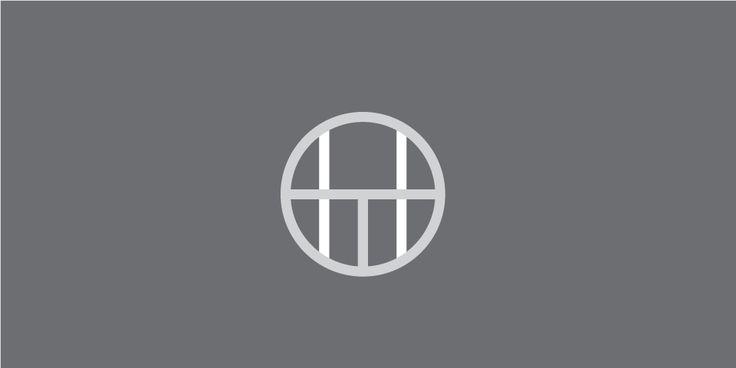 Barn Studio | TekHome