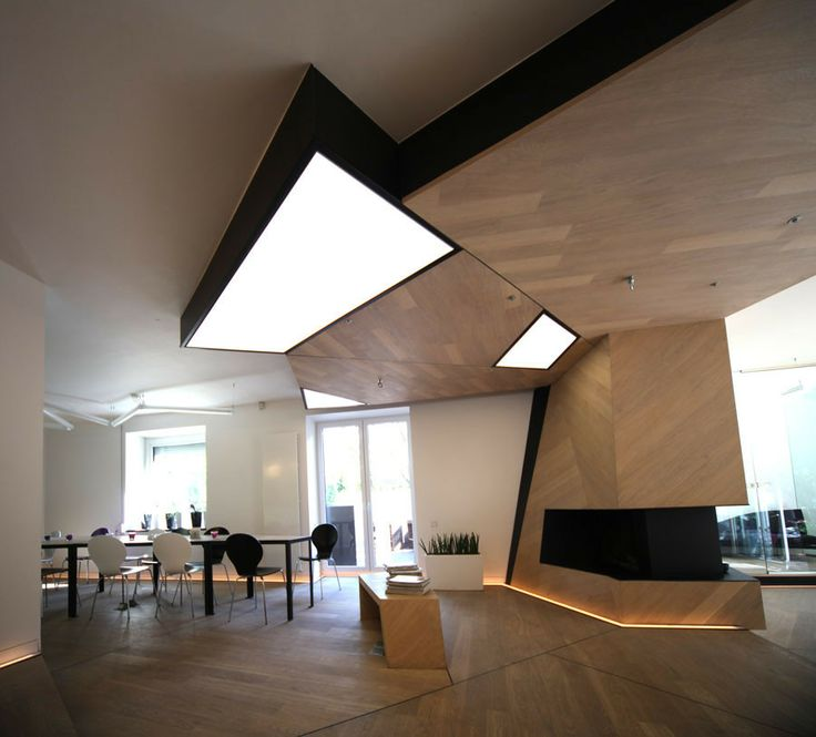 1000 Images About Interior Design For Seniors On: 1000+ Ideas About Office Plan On Pinterest